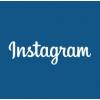 Теперь мы есть в Instagram!