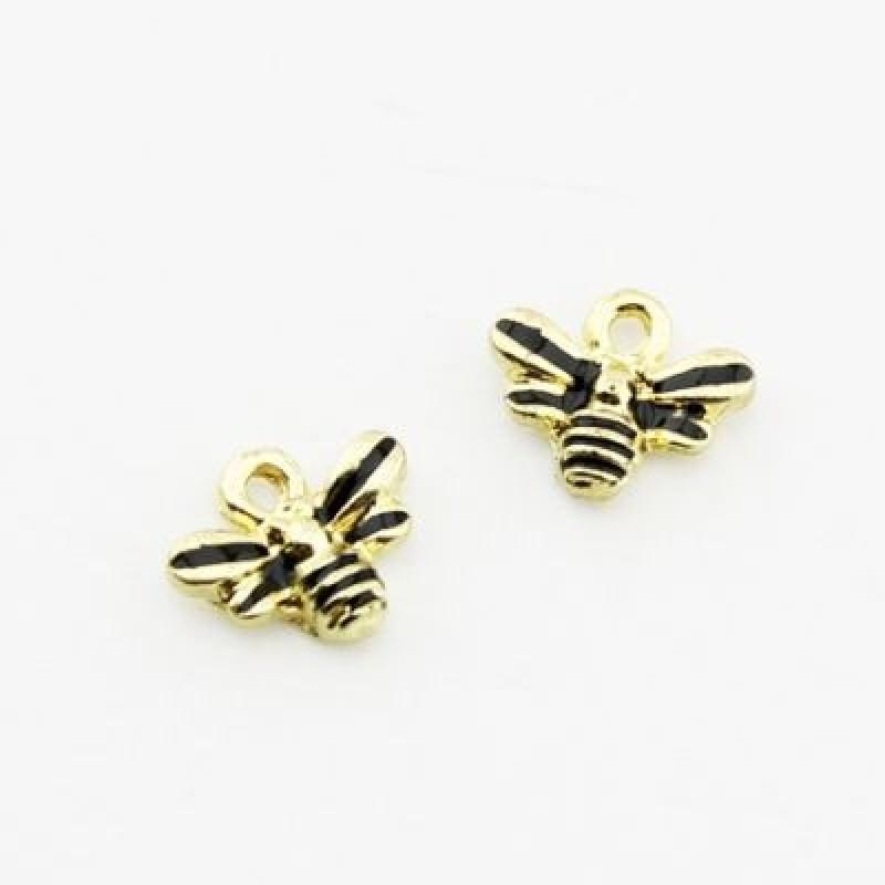 Подвеска Пчела #1165