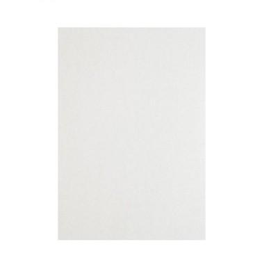 Картон белый А4НЕмелованный 290г/м2 #5914