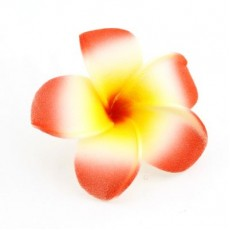 Цветок #4222