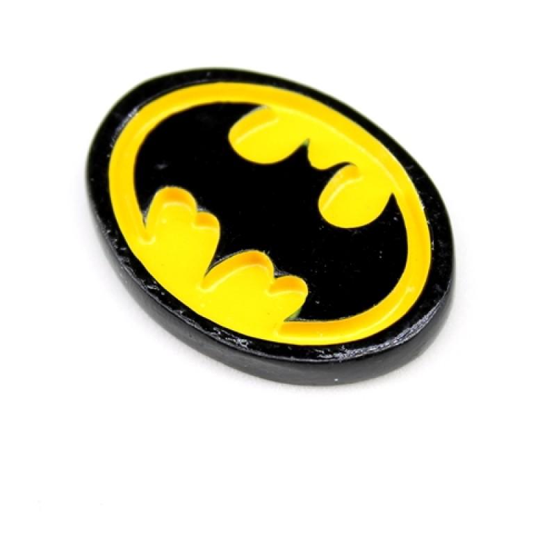 Кабошон Бэтмен #1357