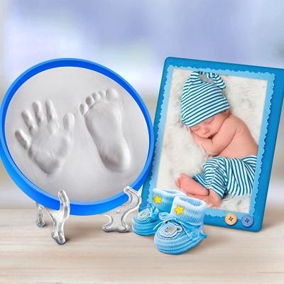 Набор «Подарок из детства» для мальчиков #10415