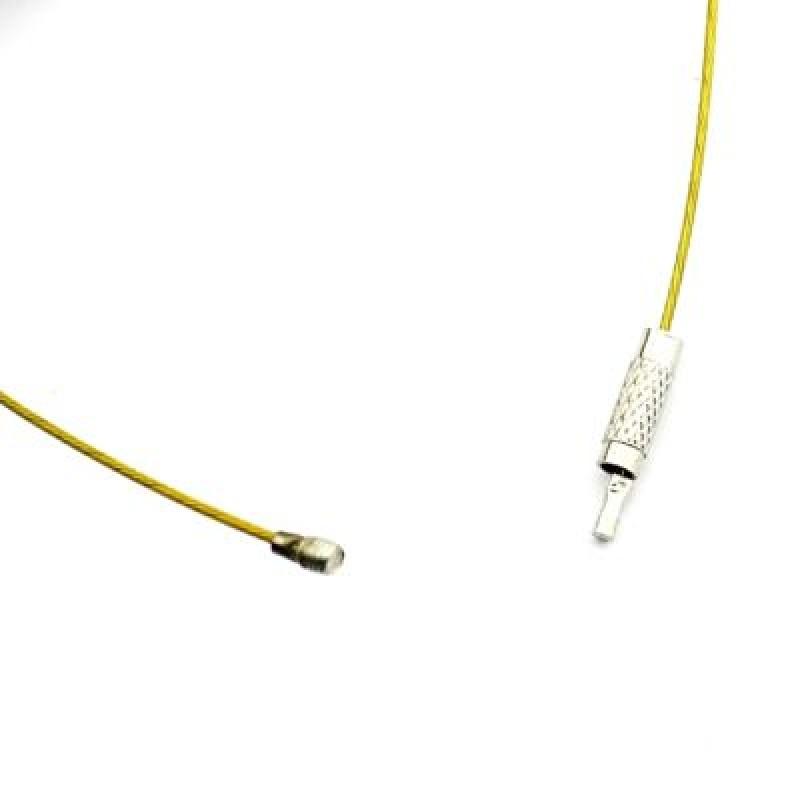 Основа для Ожерелья 45см D=155 мм #2431