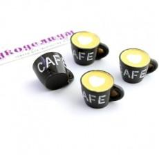 Чашечка Кофе #5420