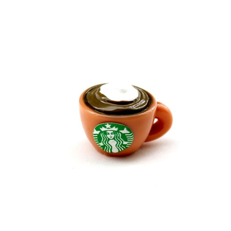 Чашка Кофе Starbucks #5463