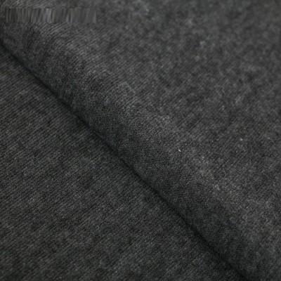 Ткань для пэчворка трикотаж «Графитный», 50×50 #11406