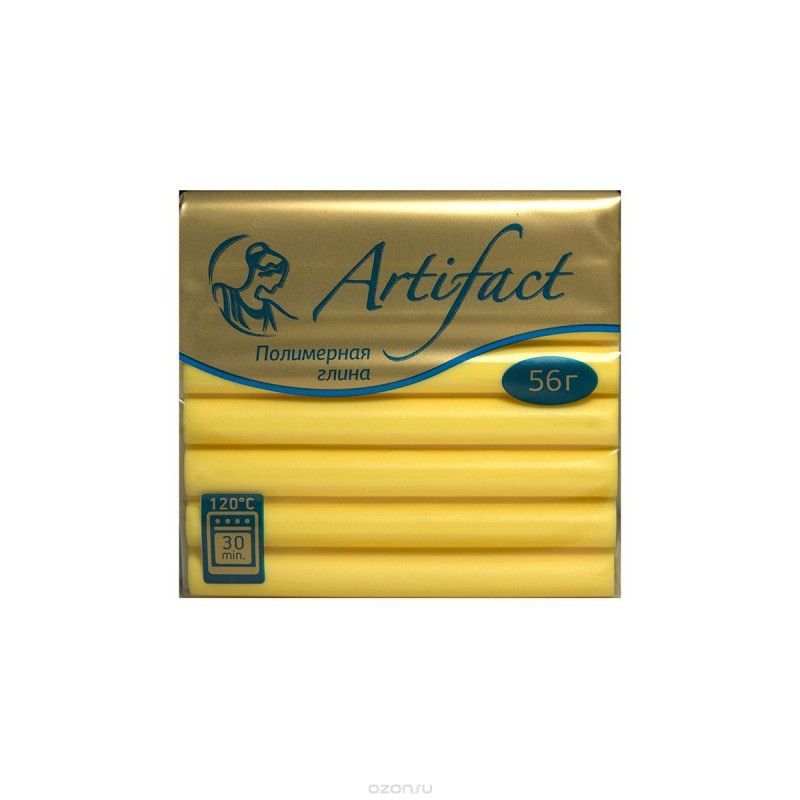 Артефакт Классик 56гр #10481