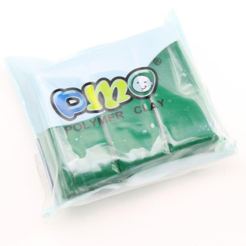 Полимерная глина DMO 30 гр. #2677
