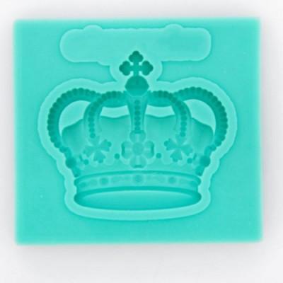 Молд Корона #10276