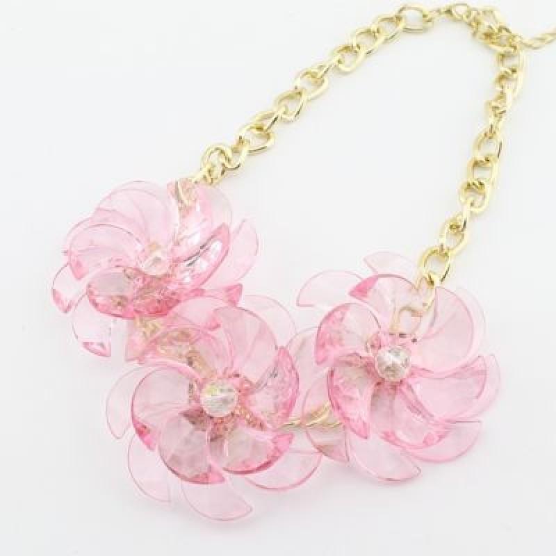 Колье/Ожерелье #2799