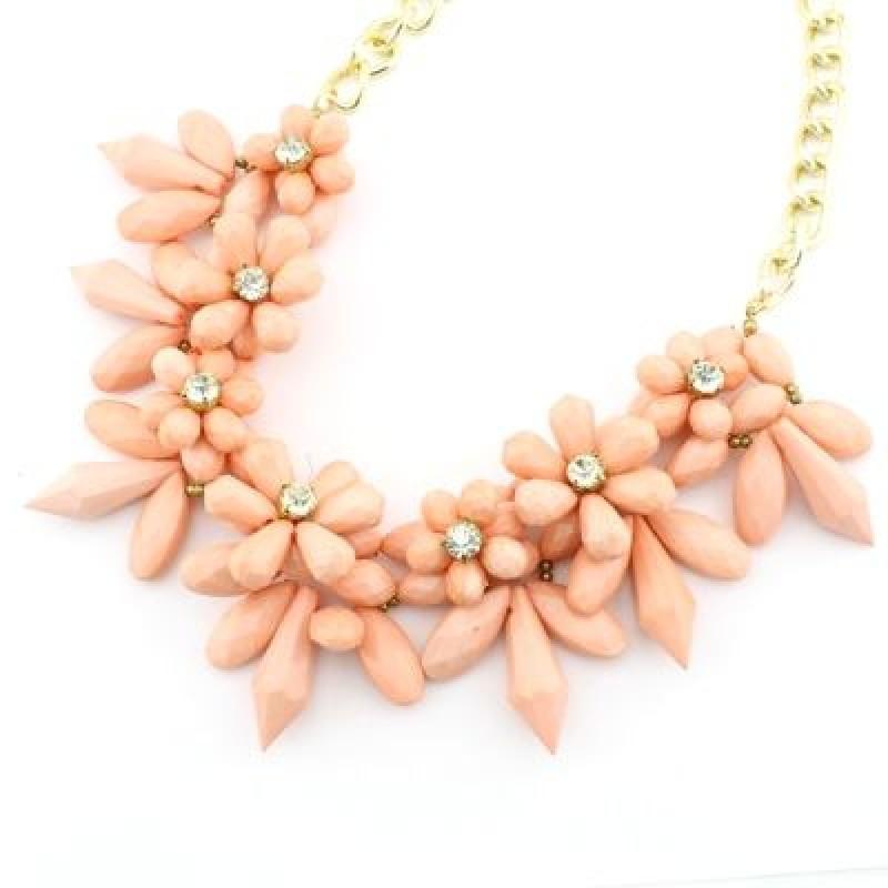Колье/Ожерелье #2802
