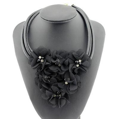 Колье/Ожерелье #2849