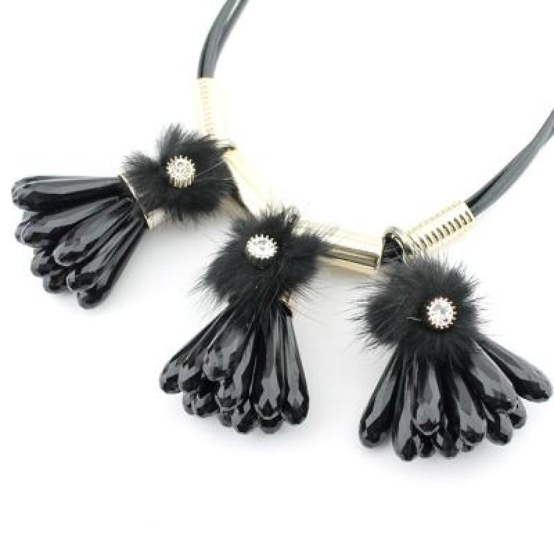 Колье/Ожерелье #2850