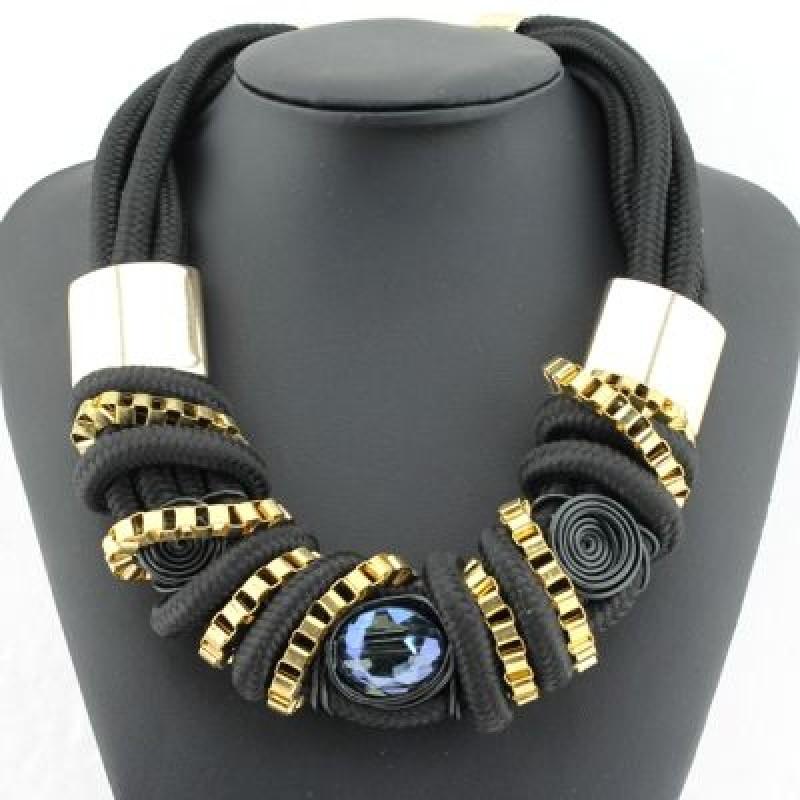 Колье/Ожерелье #2717