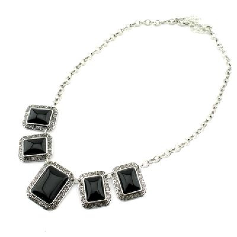 Колье/Ожерелье #2961