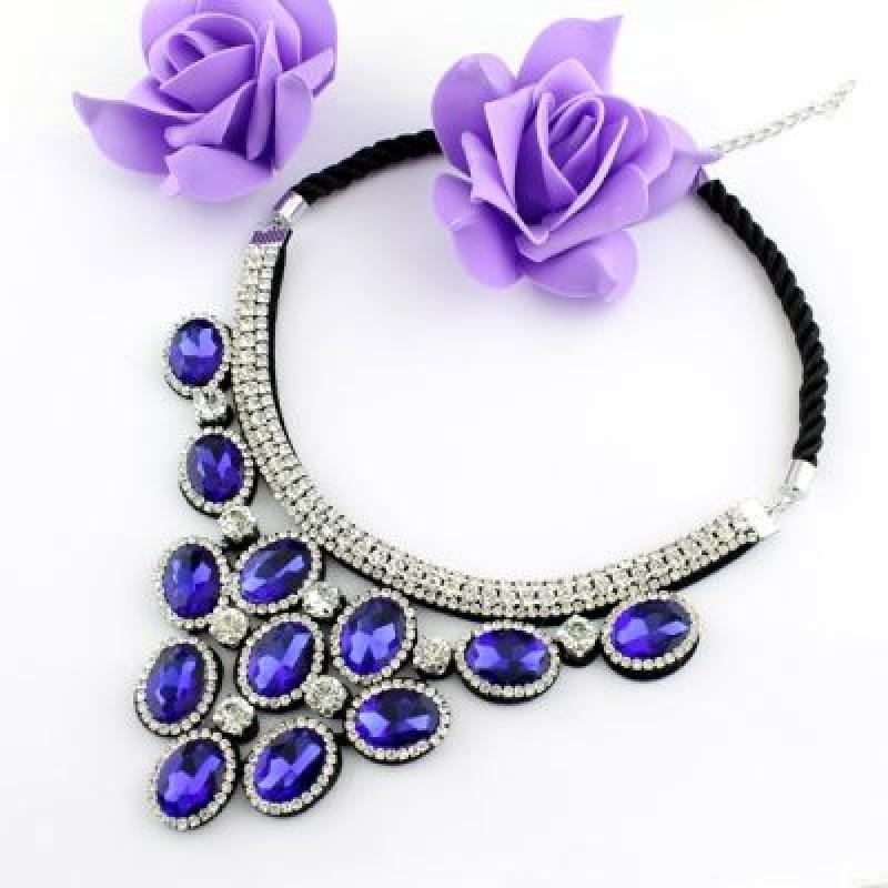 Колье/Ожерелье #3205