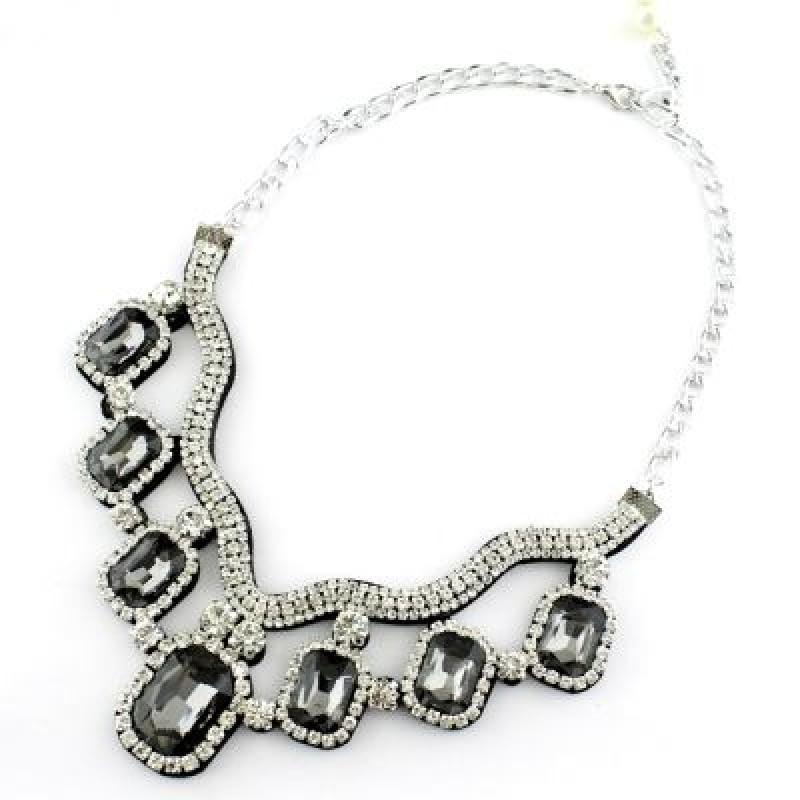 Колье/Ожерелье #3212