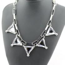 Колье/Ожерелье #2716