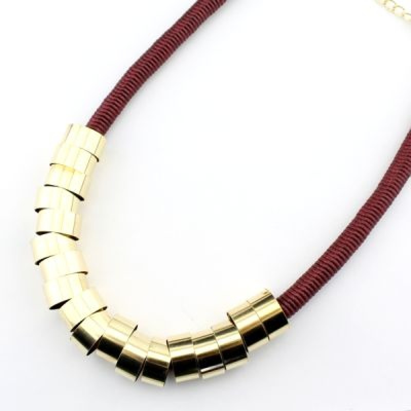Колье/Ожерелье #3387