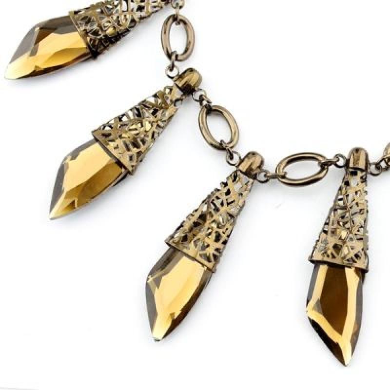 Колье/Ожерелье #3390