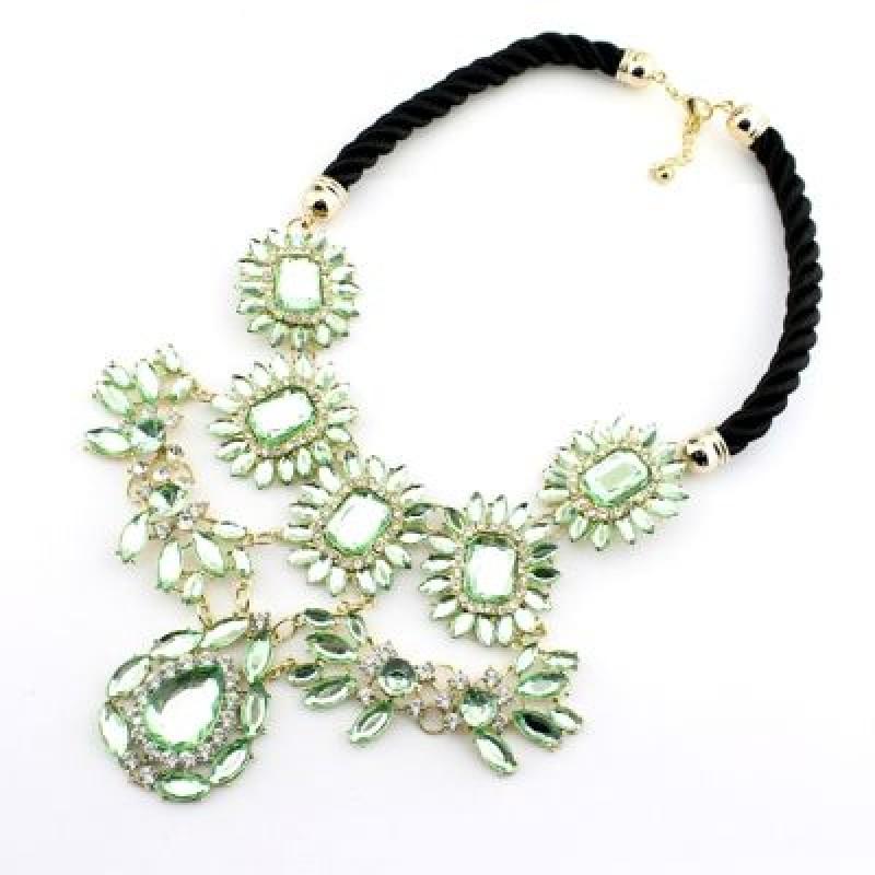 Колье/Ожерелье #3394