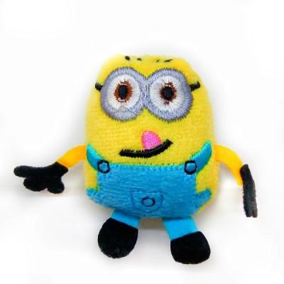 Мини-игрушка Миньон #10492