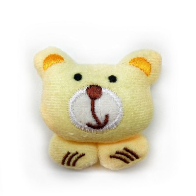 Мини-игрушка Мишка #10494