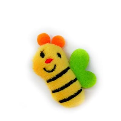 Мини-игрушка Пчёлка #10495