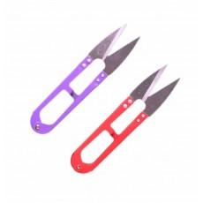 Ножницы для подрезки и вышивания #10447