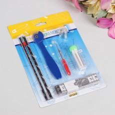 Набор инструментов для шитья #10911