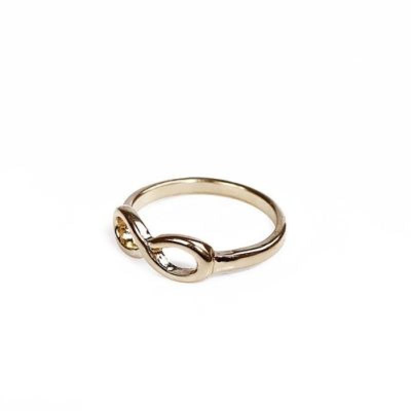 Кольцо Infinity #9091