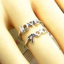 Кольцо #9192