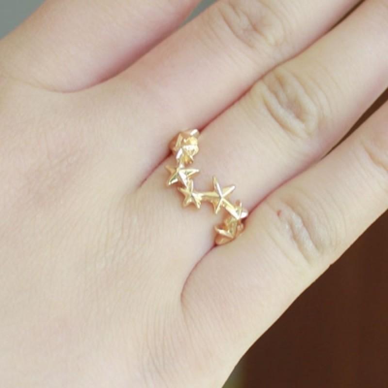 Кольцо #9250