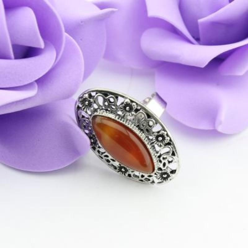 Кольцо #3056