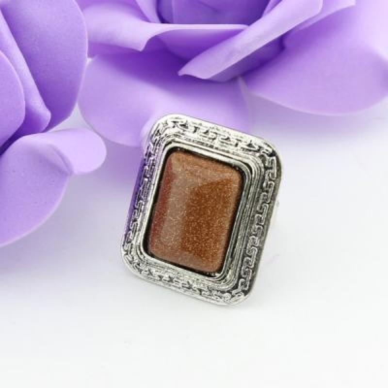 Кольцо #3108