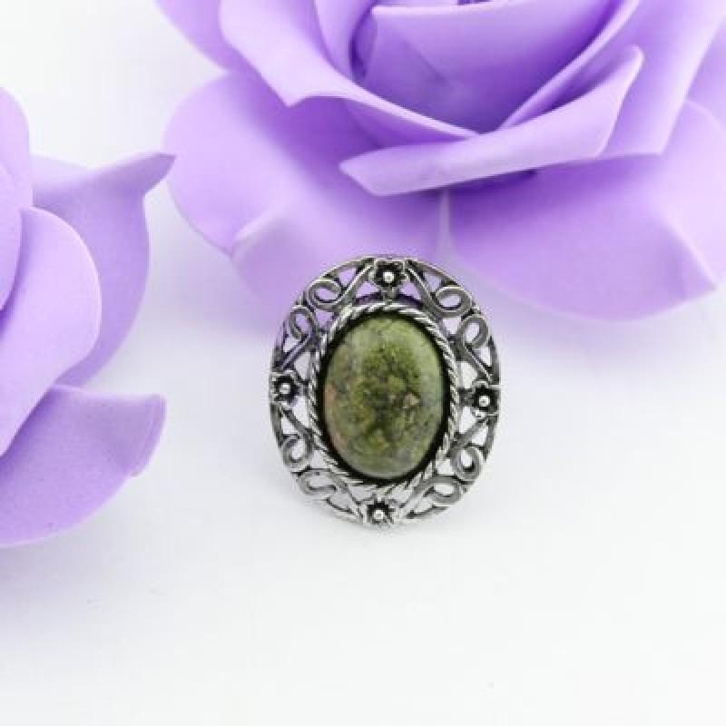 Кольцо #3109