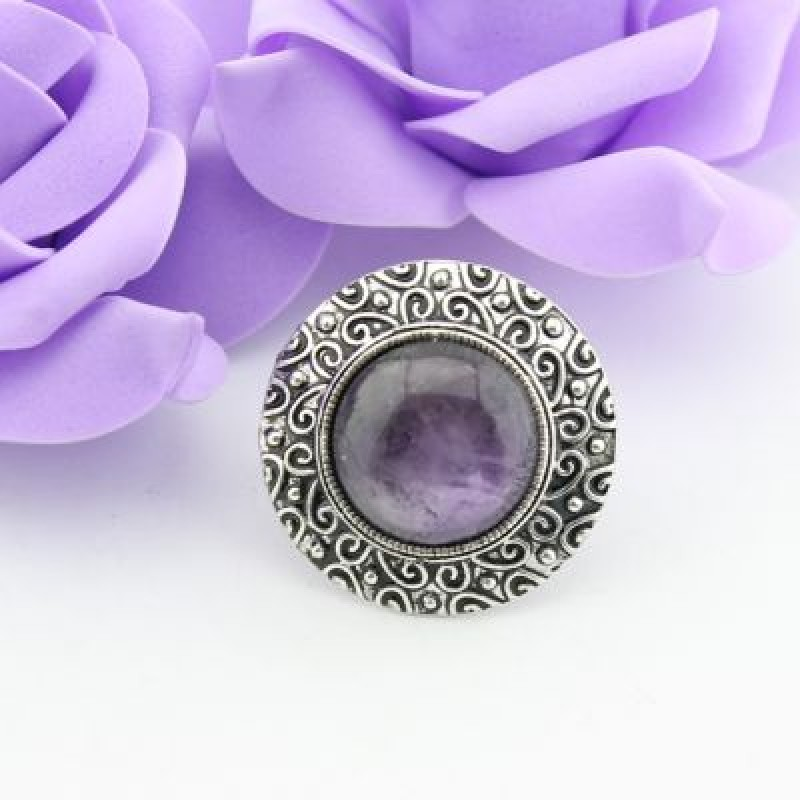 Кольцо #3137