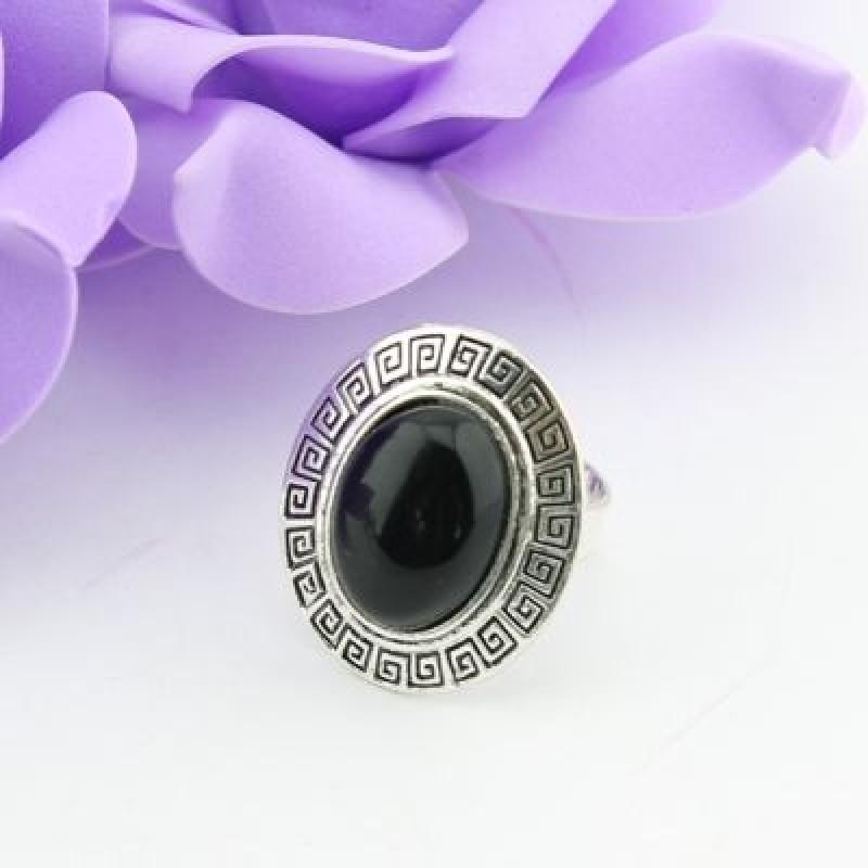 Кольцо #3140
