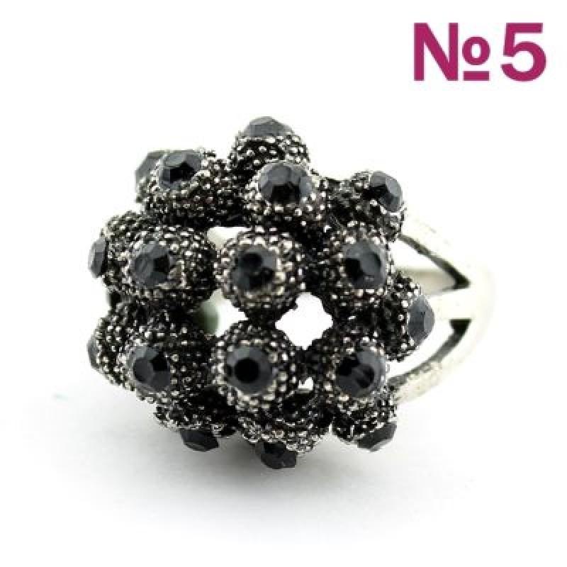 Кольцо #3464