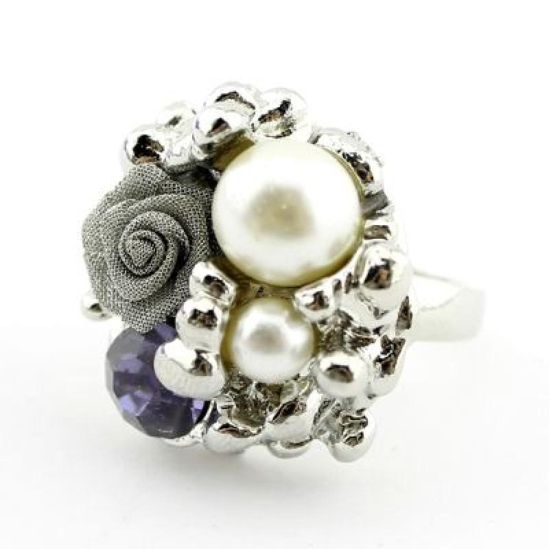 Кольцо #3503