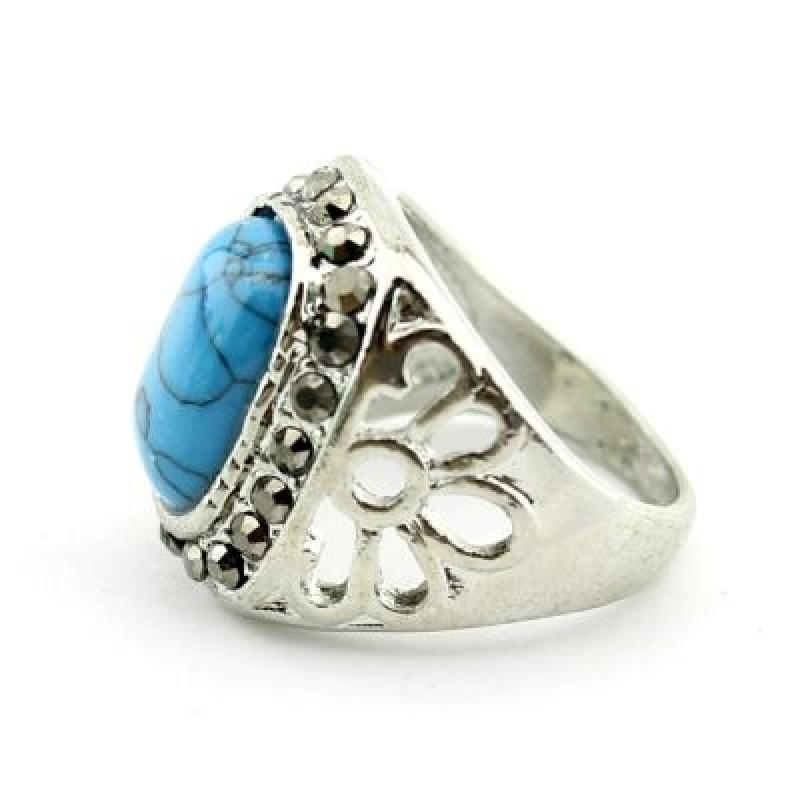 Кольцо #3504