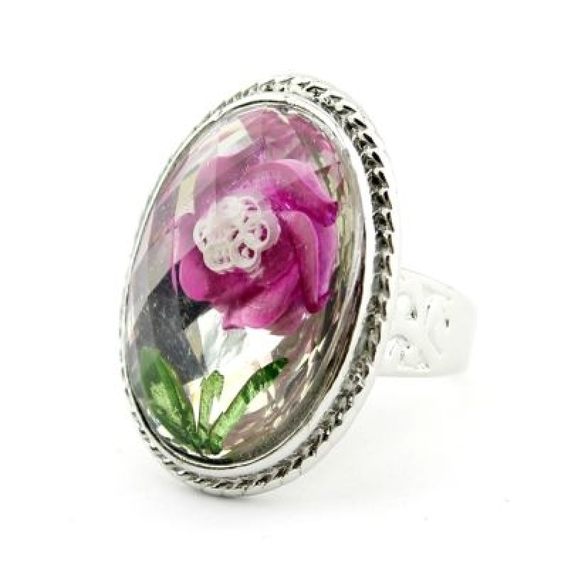 Кольцо #3505