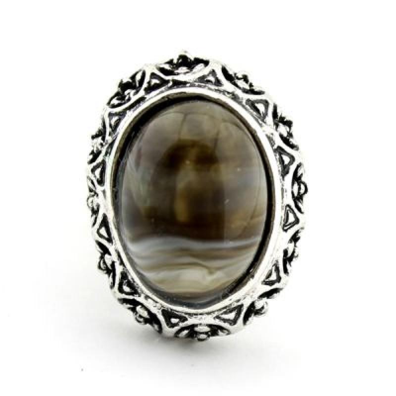Кольцо #3507