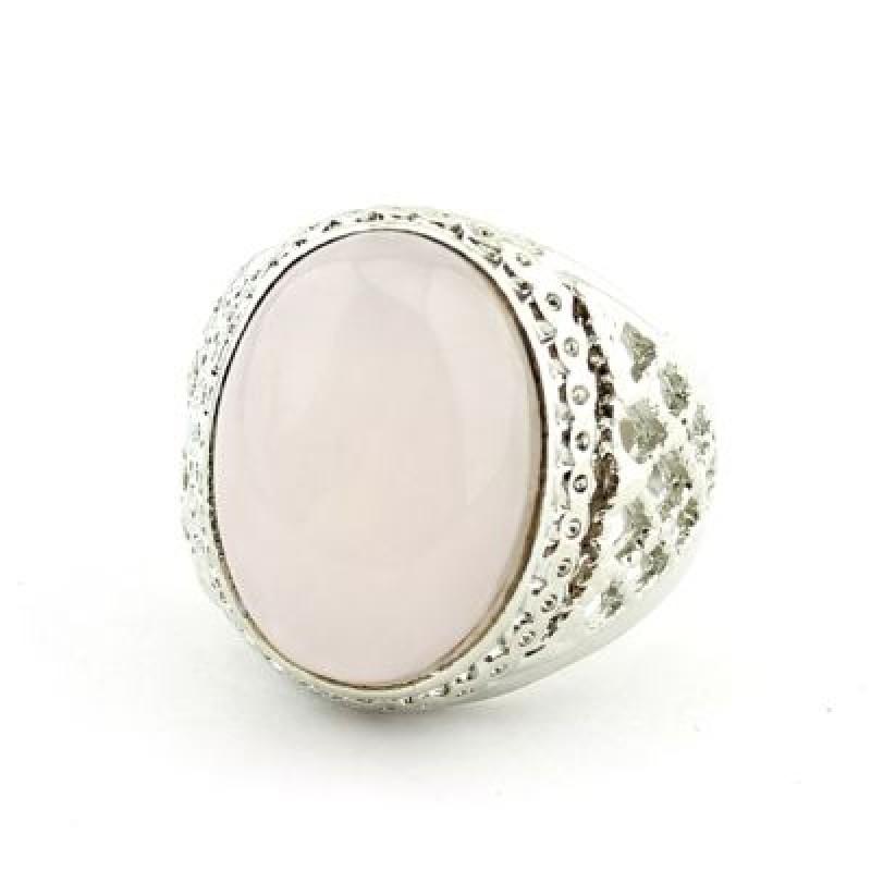 Кольцо #3509