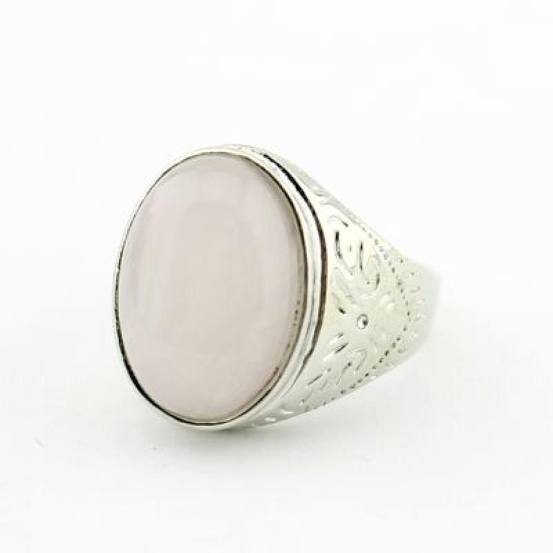 Кольцо #3510