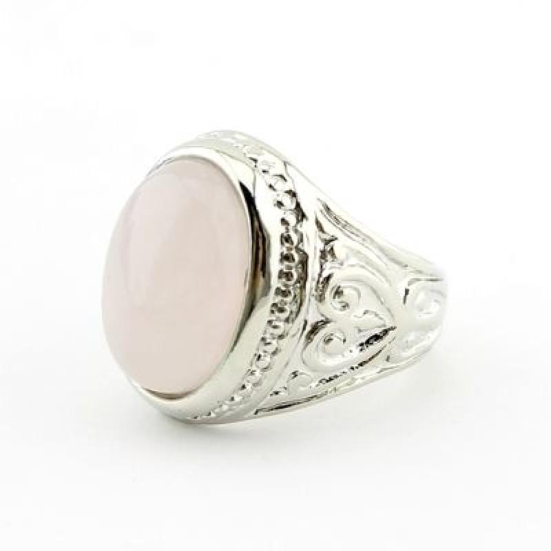 Кольцо #3511