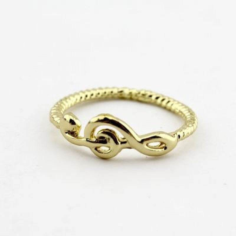Кольцо #3555