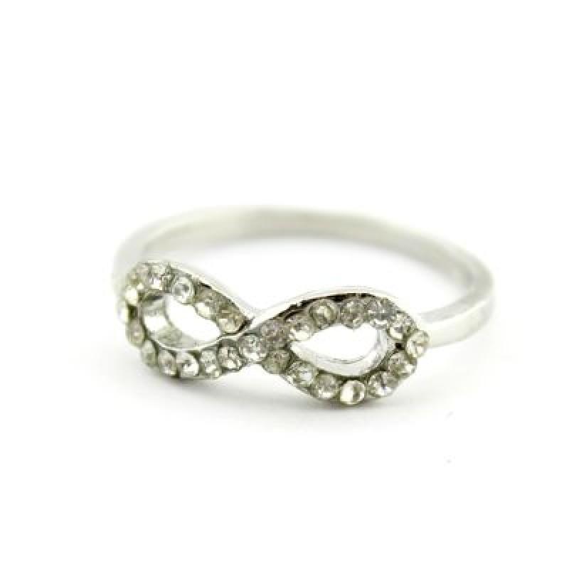 Кольцо #3557