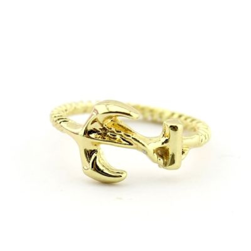 Кольцо #3558