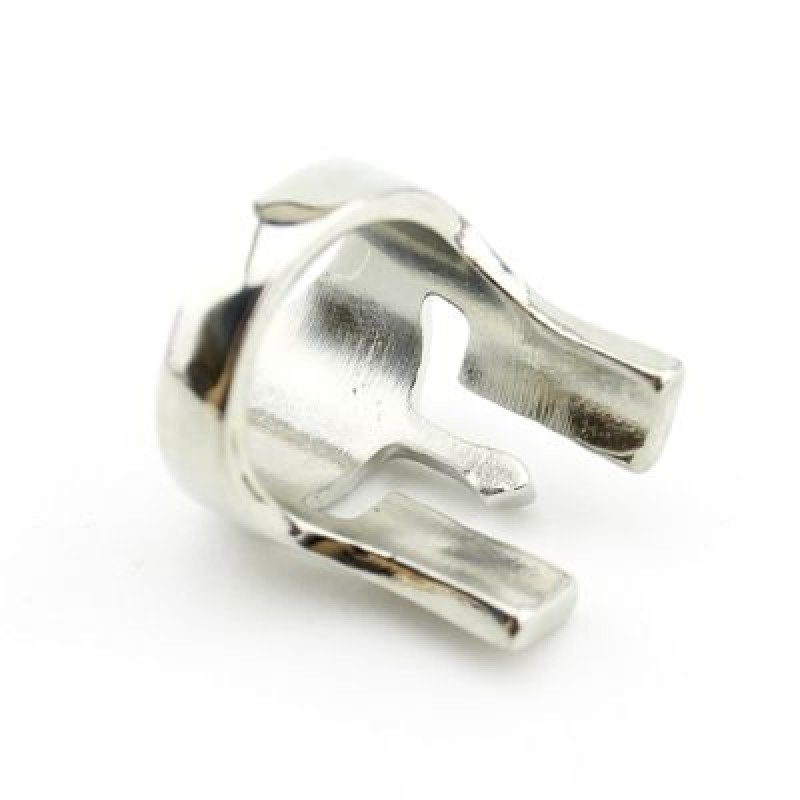 Кольцо Шлем #6010